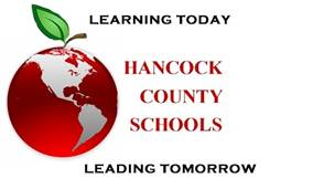 Hancock County School District